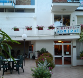 Admiral Hotel3